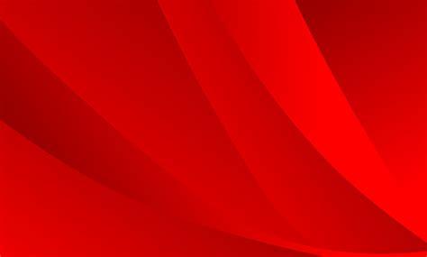 Terbaru 25+ Background Kartu Nama Warna Merah