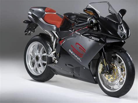 Fastest-motorcycle-mv-agusta-f4