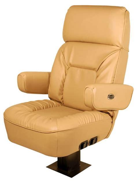 rv captains chairs flexsteel flexsteel 252 busr captains chair glastop inc