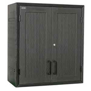 lifetime modular storage cabinet discontinued 80172 the