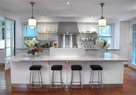 new kitchen ideas for the new year hgtv canada - New Kitchen Ideas