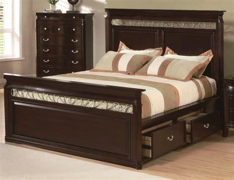 bobs furniture bobs furniture bedroom sets large size of wood bedroom