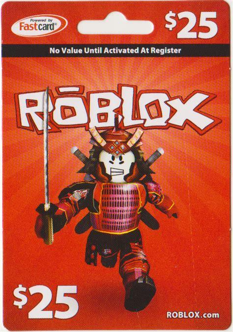 collectomania game cards roblox