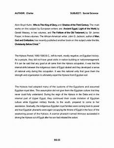 Examples Of Good Essays In English  How To Write An Essay With A Thesis also How To Write A Biography Essay Science And Society Essay Writing A Science Paper Science  How To Write A Thesis Statement For A Essay