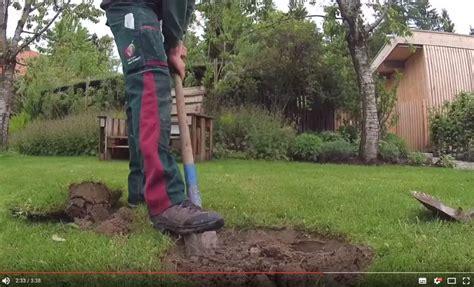Garten Und Landschaftsbau Ausbildung De by Ausbildung Im Garten Und Landschaftsbau