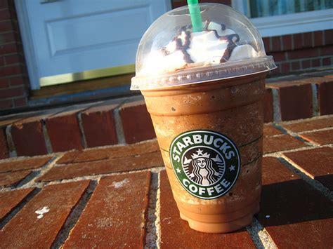 the mermaid, the myth, the legend: Starbucks   coffee girl NYC