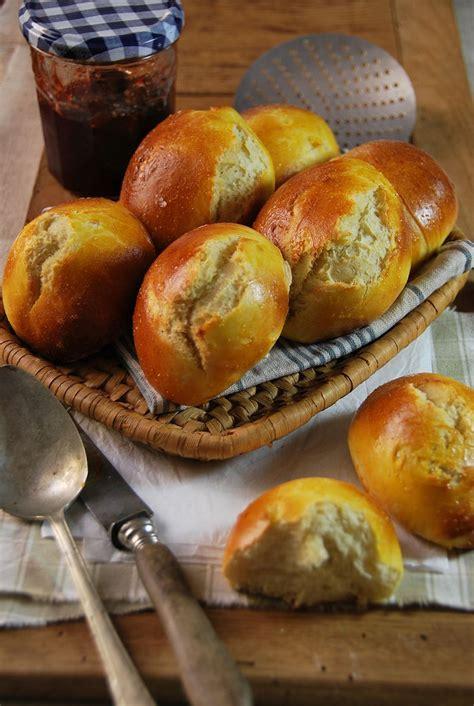 au lait maison recette facile recette tangerine zest