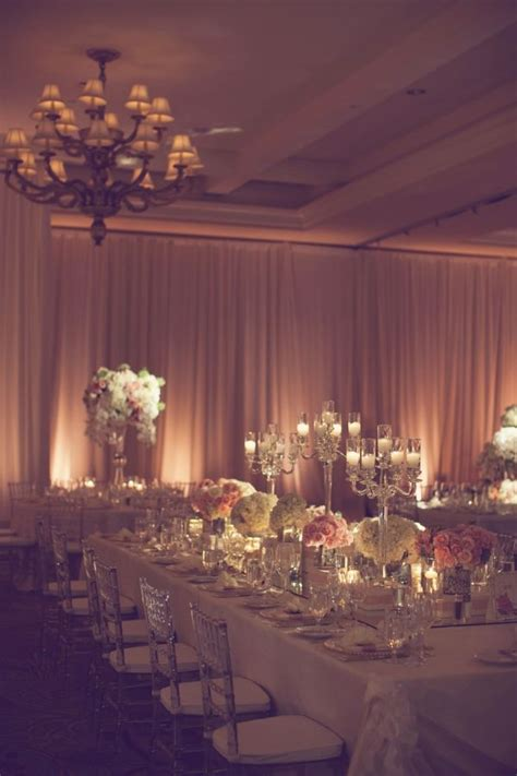 wedding reception drapery 17 best images about reception drapery on