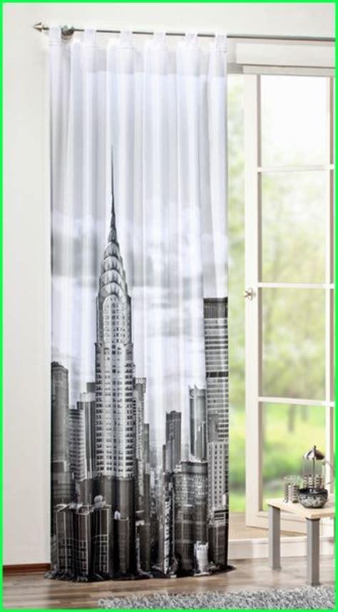 schlaufenschal  york digital bedruckt