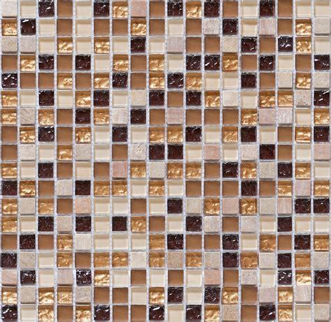 mosaic tile in kitchen seamless mosaic tiles texture maps texturise 7864