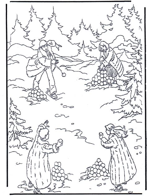 narnia  fargeleggingstegning narnia