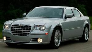 Chrysler 300 C : used chrysler 300c review 2005 2012 carsguide ~ Medecine-chirurgie-esthetiques.com Avis de Voitures