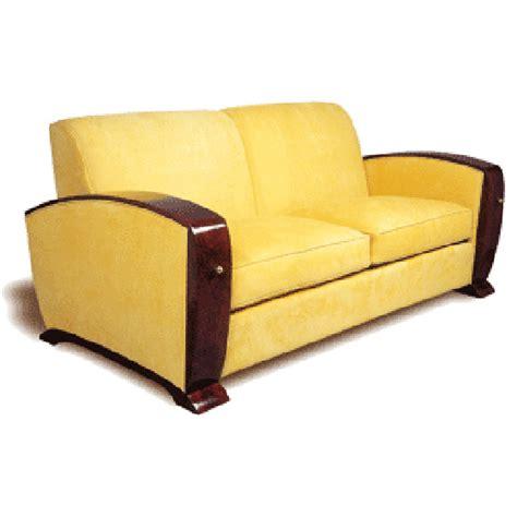site de canapé mobilier déco meubles sur mesure hifigeny