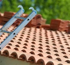 toiture quel type de tuile choisir habitatpresto With type de toiture maison 12 la tuile mecanique le guide de la maison