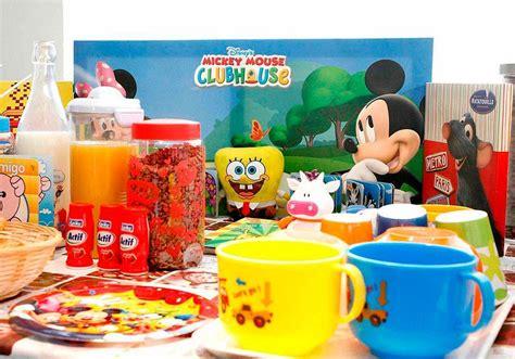 decoration mickey chambre chambre complete mickey dco chambre mickey