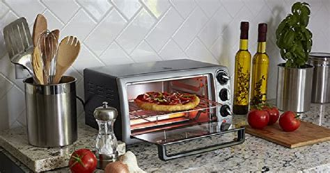 Best Toaster 50 by Top 10 Best Toaster Ovens 50 Techcinema