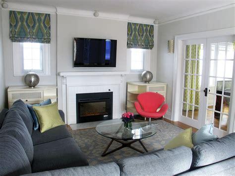 luxury interior designer montral upstage interior design