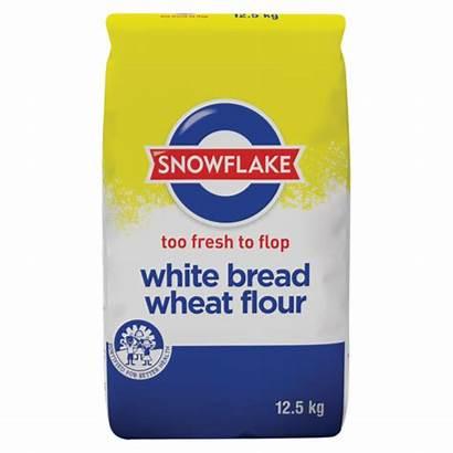 Flour Shoprite 5kg Bread Baking Za Wheat