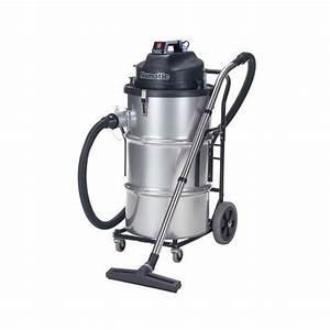 Aspirateur D Atelier : aspirateur d 39 atelier numatic achat vente de aspirateur ~ Edinachiropracticcenter.com Idées de Décoration