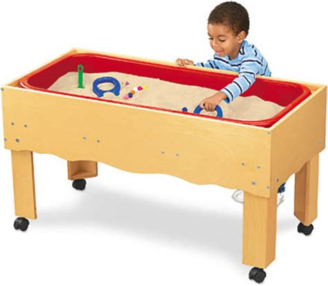 sensory table for sensory clipart clipart suggest