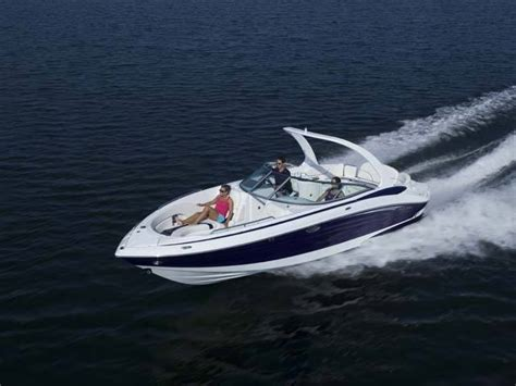 Azure Boats by Research 2009 Azure Az 298 On Iboats