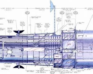 Schematic Drawing Interior Design | Get Free Image About ...