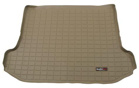 floor mats toyota rav4 floor mats for 2012 toyota rav4 weathertech wt41295