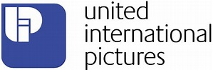 Image - United International Pictures.png - Logopedia - Wikia