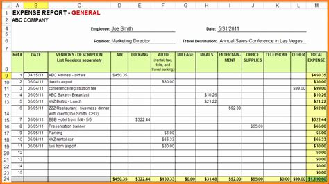 construction schedule excel template exceltemplates