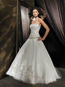 inner peace in your life the most beautiful wedding dress With the most beautiful wedding dresses in the world
