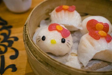 cuisine hello hello dim sum restaurant hong kong 中菜軒