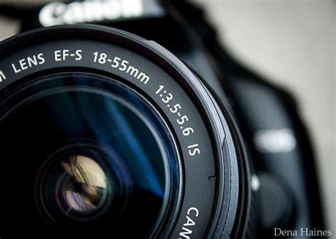 find  lens sweet spot  beginners guide