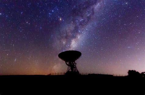 Astrophotography Auckland Long Exposure Milky Way New