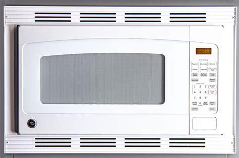 microwave  trim kits demo micro trim