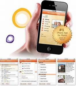 Kalender App Familie : 8 best shared family calendar images on pinterest family organizer birthday tracker and ~ A.2002-acura-tl-radio.info Haus und Dekorationen