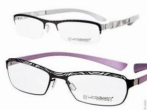 Monture Lunette Grande Taille : montures lunettes ~ Farleysfitness.com Idées de Décoration