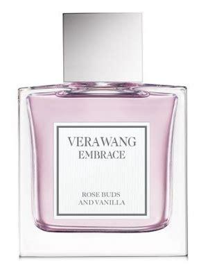 rose vanilla vera wang perfume   fragrance