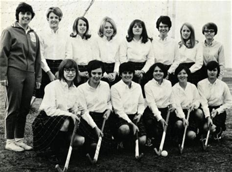 cedarville university womens field hockey image archive