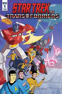 Idw Publishing Transformers Solicitations For September