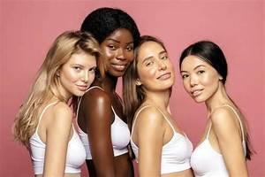Acne  A Tactical Guide To Clear Skin  U2013 Vivant Skin Care