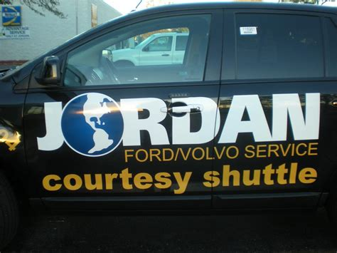 Jordan Automotive Group   Mishawaka IN 46545   574 254 7557