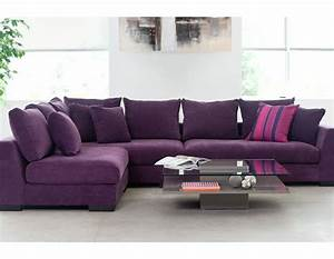 living room sectional sofas cooper purple stuff With modern purple sectional sofa