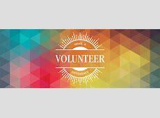 Volunteer Opportunities First Community Church