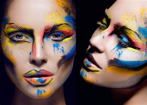 Makeup Artists Meet » Photographer