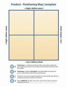 perceptual map template adriftskateshop With perceptual map template powerpoint