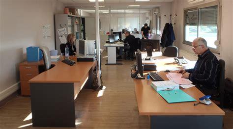 Bureau D'études Pcvs Chaudronnerie Industrielle