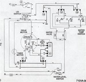 Solucionado  Diagrama Del Motor S68pxmbp - 1043