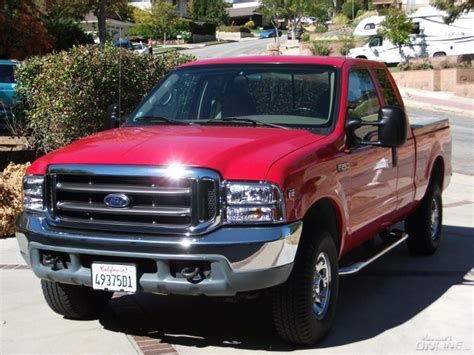best headlight upgrade for a 99 f250 ford truck