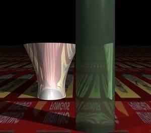Dichte Von Luft Berechnen : der raytracer bietet auch diem glichkeit texturen und ~ Themetempest.com Abrechnung