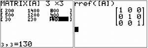 Lösungsmenge Berechnen : b1 analytische geometrie abi 2014 mathe abitur gk gtr hessen l sungen ti ~ Themetempest.com Abrechnung